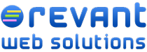 Revant Web Solutions